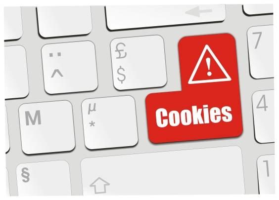 Cómo implementar aviso de cookies