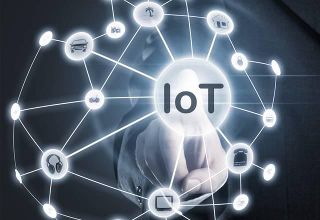 Datos gratis para tu proyecto IoT