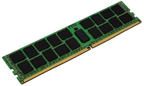 Memoria DRAM DDR4 ECC 2400 Mhz 16 GB
